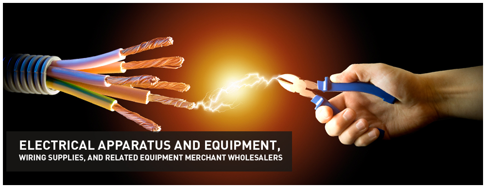 Awe Inspiring Electrical Products Dubai Electric Wires Dubai Electric Cables Wiring Digital Resources Attrlexorcompassionincorg