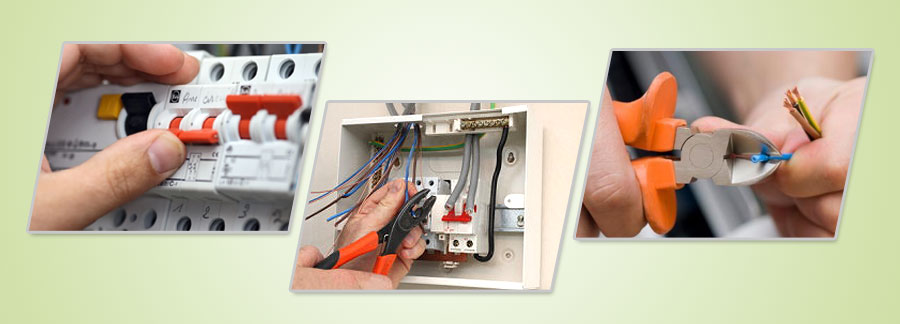 electrical products dubai electric wires dubai electric cables rh autolightmaxlux com Electrical Wiring Supplies with Name Residential Electrical Supplies